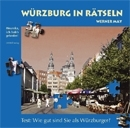 May, Werner: Würzburg in Rätseln